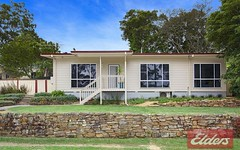 62 Nineteenth Street, Warragamba NSW