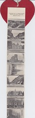 2016-98-1 (inside 1) (Community Archives of Belleville & Hastings County) Tags: 1900s postcards