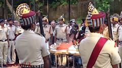 Shashikala Kakodkar last rites (joegoaukextra3) Tags: joegoauk goa rip tai