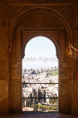#alhambra #2015 #granada #andalucía #españa #spain #turismo #tourism #viajar #travel #viaje #trip #columnas #columns #arcos #bows #andalusí #árabe #arab #arabic #photography #photographer #love #sonyalpha #sonyalpha350 #sonya350 #alpha350 (Manuela Aguadero) Tags: arabic españa arab columns turismo travel viaje photography spain love sonya350 sonyalpha photographer arcos trip granada sonyalpha350 andalusí 2015 bows tourism viajar andalucía alhambra árabe columnas alpha350