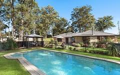 68 Cadaga Ridge, King Creek NSW