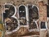 PB165419 (signaturen) Tags: bruxelles brüssel brussels crayons créons bleistift pencil graffiti murales wallpeinting streetart urbanart eugeneflagey bart