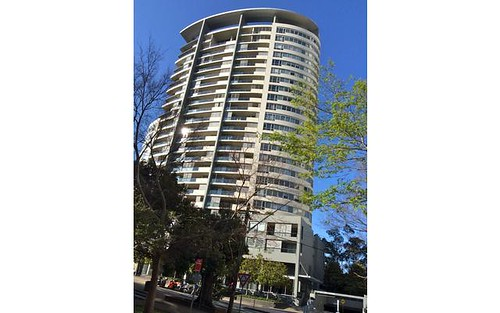 303 Altura/11 Railway Street, Chatswood NSW 2067