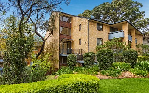 36/3-5 Kandy Avenue, Epping NSW 2121