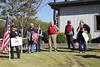 Heroes Week 2016 - Photo Set 2 (Semper Fi Community Task Force of North Alabama) Tags: heroes week semperfi