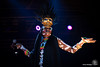 Grace Jones - Brian Mulligan - Thin Air - Metropolis Festival_-14