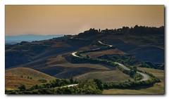 Toscane (jldum) Tags: toscane italie italia paysage lanscapesdreams landscape worldwidelandscapes beacheslandscapes al70200g