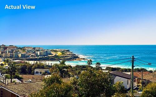 7/61 Broome Street, Maroubra NSW 2035