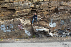 _MG_9755 (Brody D) Tags: hawks nest new york rockface fall autumn
