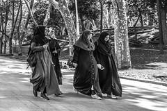 Glhane Park, Eminonu, Istanbul (Roman Rogner) Tags: glhane park park eminonu istanbul turkey turecko trkiye