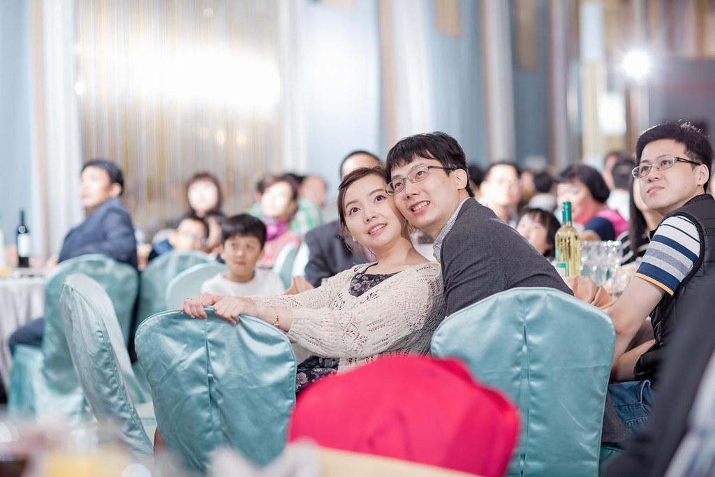 新竹晶宴,晶宴新竹,新竹晶宴會館,婚攝卡樂,Huei&Mei137