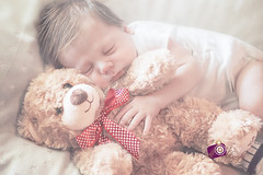 DSC_2020-2 (Vital Photography) Tags: blue loved adorable amazing angel face beautiful blessing breathtaking calm comfortable cuddles cutie pie darling teddy warm baby boy newborn resting
