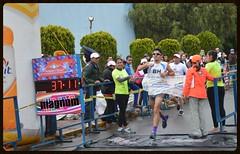 Miguel Márquez (magnum 257 triatlon slp) Tags: miguel márquez triatleta talento potosino ejemplo slp bh team triatlon parque park tangamanga miguelmarqueztricom bepartofthebhteam don magnum méxico run 10k sanki