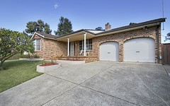 146 Farnham Road, Quakers Hill NSW