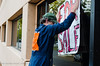 Bill-ForSale-DNC (Backbone Campaign) Tags: lameducktpp tppvictory stoptrumpism riseup evictdnc backbonecampaign popularresistance flushthetpp