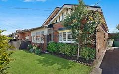 177 Milton Street, Ashbury NSW