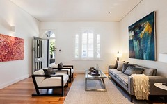 127 Hargrave Street, Paddington NSW