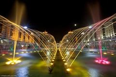 #Astana (kzembassykl) Tags: astana