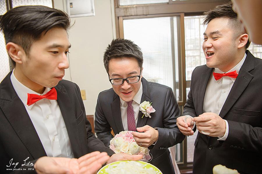 婚攝 桃園 彭園會館 台北婚攝 婚禮紀錄 婚禮紀實 JSTUDIO_0039