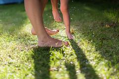 Heatwave: IMG_9501 (s0ulsurfing) Tags: s0ulsurfing 2014 getty heatwave garden fun water