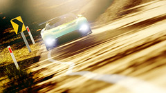 Aston Martin Vulcan | #3 | FH3 (Mr. Pebb) Tags: hypercar tracktoy trackcar car edited xboxonephotomode xboxone turn10 t10 playgroundgames photomode forzahorizon3 fh3 forza horizon3 videogame british rearwheeldrive rwd frontengined v12 astonmartinvulcan astonmartin lightweight front frontshot