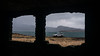A room with a view (Torfi Ómarsson) Tags: window moonwalker rover landrover landscape nature mountain see grass skies car mistic m43 micro four thirds rain cold aroomwithaview travel adventure trip 5 stars fun jeep super