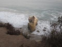 IMG_4806 (pbinder) Tags: 2016 201606 20160622 june jun wednesday wed california ca socal cal southern cali socali los angeles la laca el matador elmatador state beach statebeach elmatadorbeach elmatadorstatebeach malibu maca