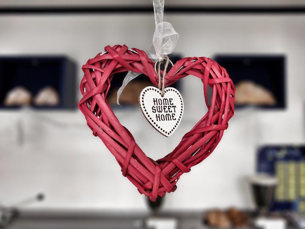 Home Love Design Brescia   The World S Best Photos Of Brescia And Design Flickr Hive Mind