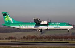 Stobart Air - ATR 72-600 EI-FCY @ Bristol Lulsgate (Shaun Grist) Tags: stobartair regional aerlingus atr72 brs eggd shaungrist bristol bristolairport bristollulsgate lulsgate airport aircraft aviation aeroplanes airline avgeek eifcy