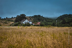 DSCF6285-Edit.jpg (Mohammad Alsaafin) Tags: atmospheric lonely storm farmhouse gold quiet scary clouds foreboding california summer contrast gloomy scared fear golden house still sky farm america color fog field woodville