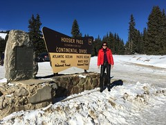 IMG_0420 (valkex1) Tags: leather pants moncler down jacket continental divide hoosier pass colorado
