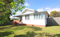 1 Short Street, Taree NSW