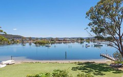 31 Empire Bay Drive, Daleys Point NSW