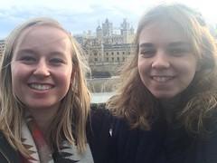 Selfie Londen Howest (10) (toerismeenrecreatiehowest) Tags: generatie20152016 howest toerismeenrecreatiemanagement studenten famtrip londen