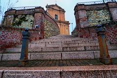 Arte del Monferrato (AL) (Gianni Armano) Tags: arte del monferrato alessandria piemonte italia foto gianni armano photo flickr