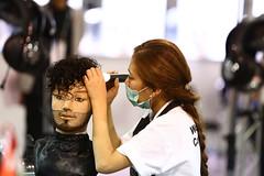 WSC2015_Skill29_VF_3128 (WorldSkills) Tags: sopaulo kazakhstan hairdressing wsc competitor worldskills wsc2015 skill29 anarzhanbosynova