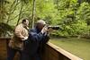 British Columbia Luxury Fishing & Eco Touring 59