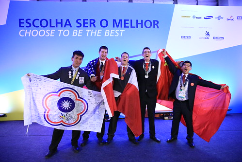 WSC2015_Skill38_Closing_Ceremony_MM_382A7331