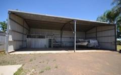 63 Lynn St, Boggabri NSW