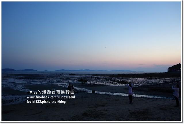 동막해변07