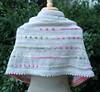 IMG_9908 (WoofBC) Tags: knitting whatisit yarn cape poncho epona cowl remilyknits