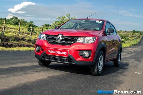 2015-Renault-Kwid-04