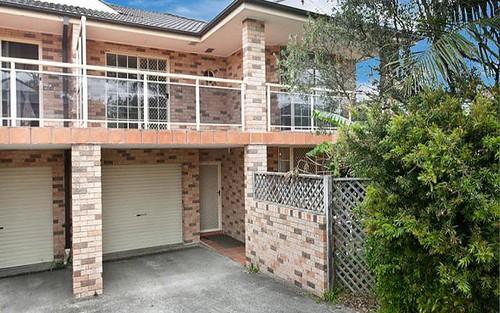 2/46-48 Old Kent Road, Greenacre NSW