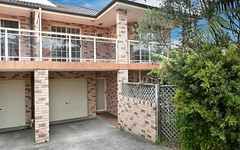 2/46-48 Old Kent Road, Greenacre NSW