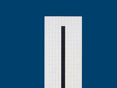 handelsbalken | berlin | 1510 (feliksbln) Tags: blue sky white building berlin blanco lines azul architecture facade arquitectura pattern geometry edificio himmel front minimal cielo repetition architektur blau minimalism minimalismo fachada gebäude muster fassade geometrie líneas linien weis repeticion patrón geometría wiederholung abstracture asymmetrya minumalismus