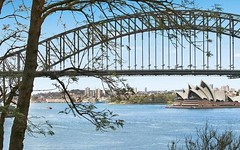 12/17 East Crescent Street, Mcmahons Point NSW