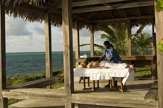 Bahamas Bonefishing - Andros Island 5