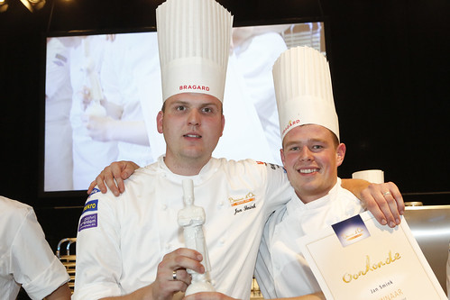 ris-Bocuse d'Or 238