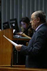 _MG_3984 (PSDB na Câmara) Tags: brasília brasil deputados diário tucano psdb ética câmaradosdeputados psdbnacâmara