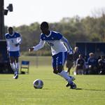 "<b>3238</b><br/> Men's Soccer Buena Vista <a href=""http://farm6.static.flickr.com/5662/21851565459_51073bcf28_o.jpg"" title=""High res"">∝</a>"